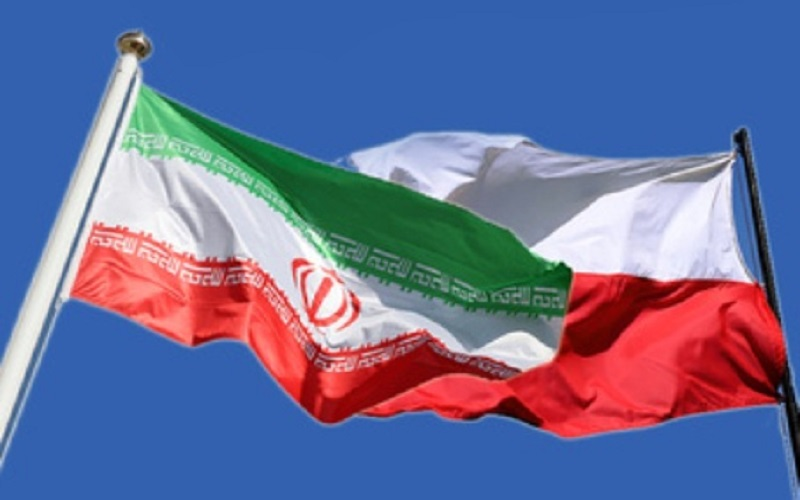 ایران محیطی امن برای سرمایهگذاری دارد