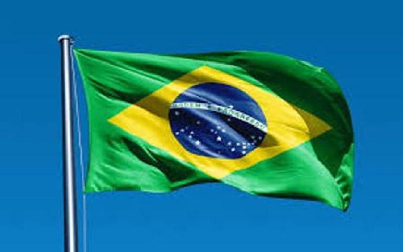 صنعت نفت برزیل در آستانه یک تحول