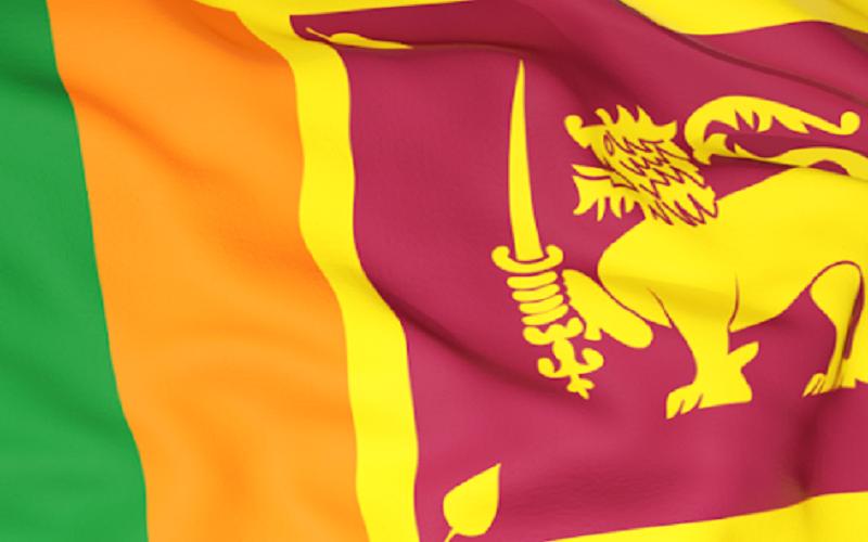 سریلانکا قانون ممنوعیت معاملات مالی خاص با ایران را تصویب کرد