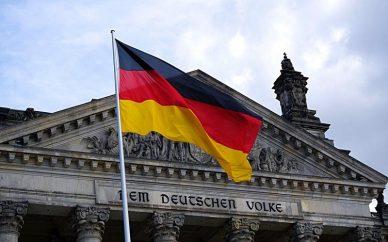 کمبود نیروی کار تهدیدی برای اقتصاد آلمان