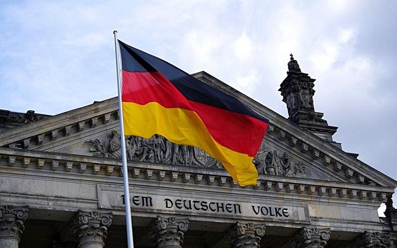 شش بانک آلمانی در مبادله مالی با ایران باقی میمانند