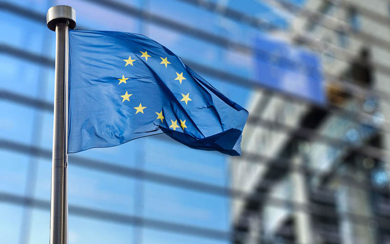 کاهش رشد اقتصادی پایتخت اتحادیه اروپا