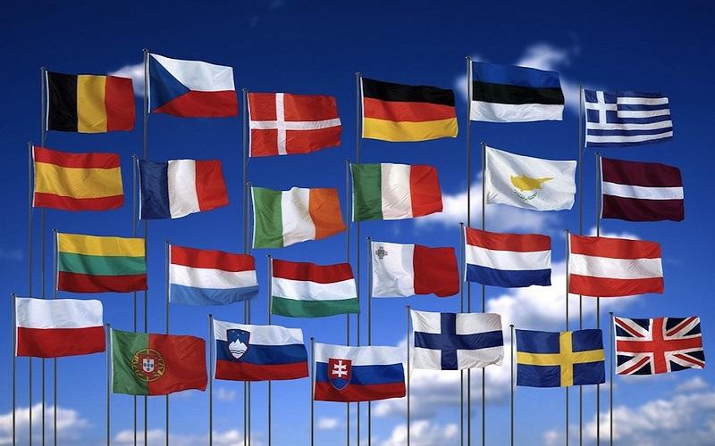 اعلام جزئیات طرح اروپا برای مالی و بانکی با ایران