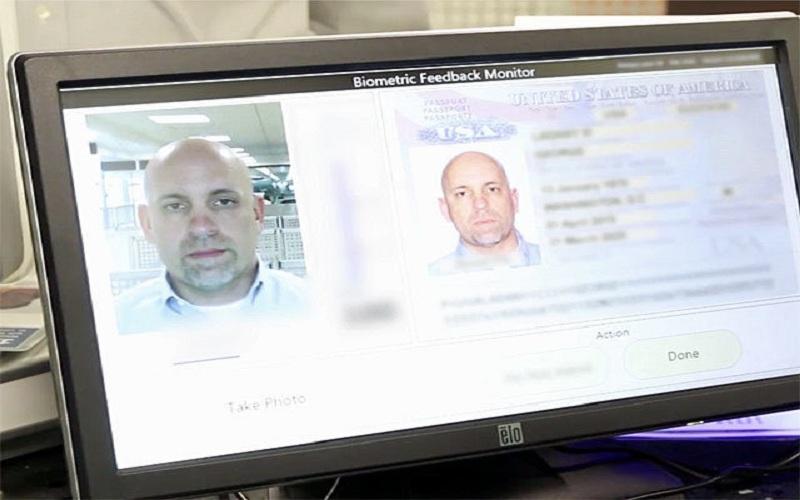 احراز هویت هوشمند مسافران در فرودگاههای بزرگ دنیا