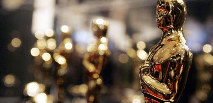اسکار بهترین فیلم: تحسین منتقدان در برابر جذابیت گیشه