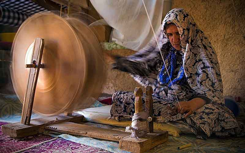 لزوم ایجاد سالانه ۳۰۸ هزار شغل در روستاها