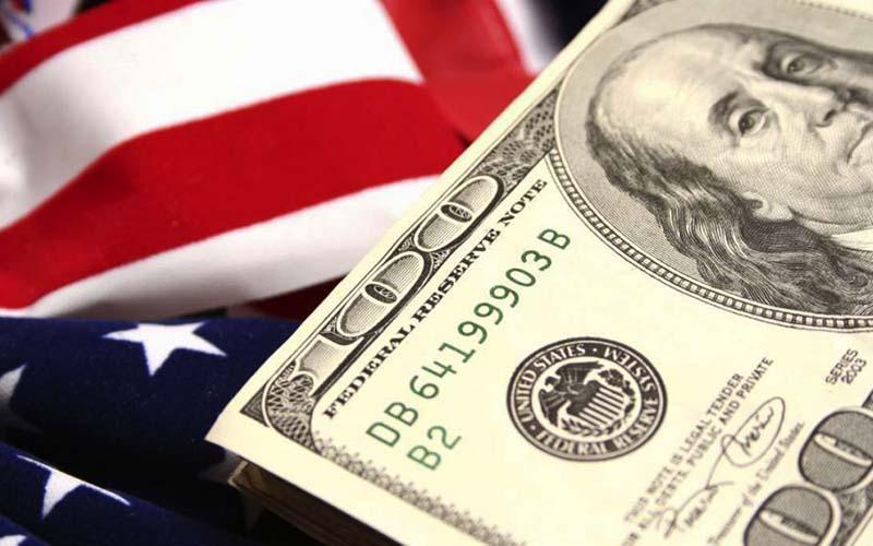 افزایش 40 درصدی احتمال ورود اقتصاد آمریکا به رکود