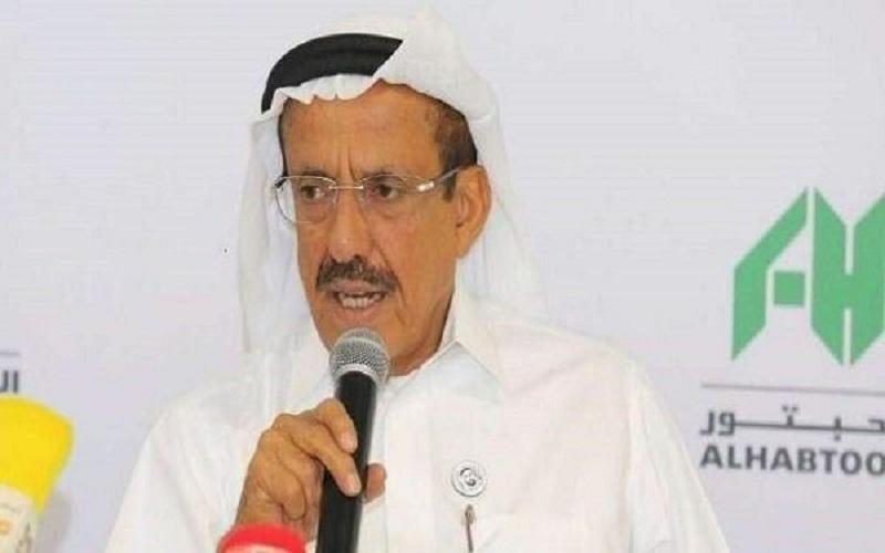 اظهارات جنجالی میلیاردر اماراتی درباره رژیم صهیونیستی