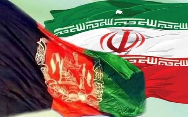 چگونه سرمایه افغانها را به ایران بیاوریم؟