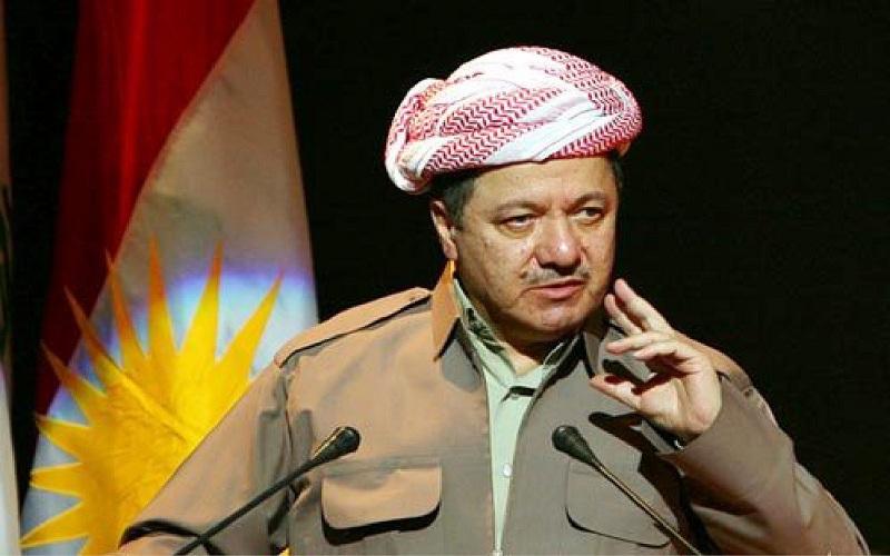 احتمال پایان قدرت بارزانیها در کردستان عراق