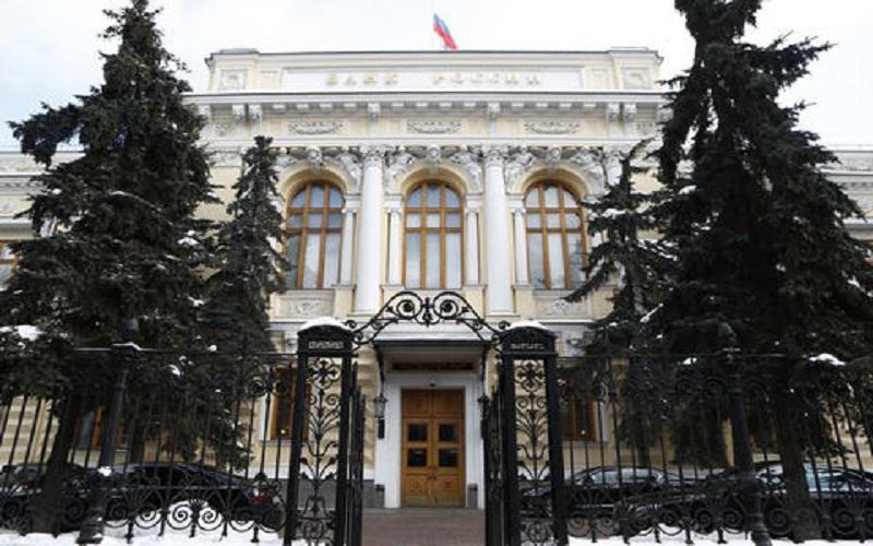 بانک مرکزی روسیه سیاست پولی خنثی در پیش میگیرد