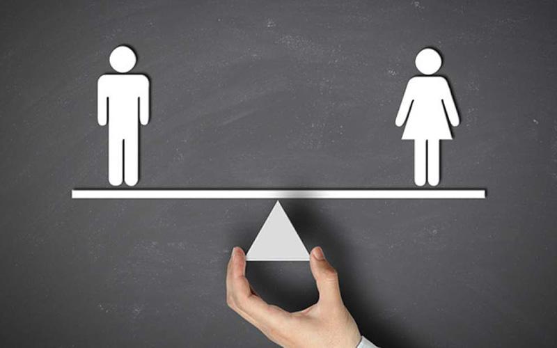 تا برابری جنسیتی اقتصادی چند سال فاصله است؟
