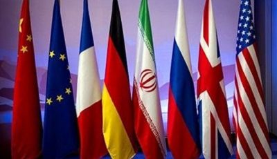 مهمتر از برجام برای ایران