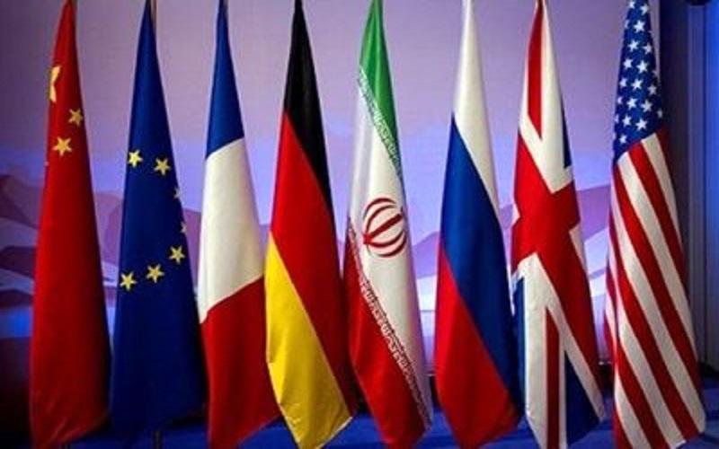 تشدید تلاشهای اروپا برای نجات برجام