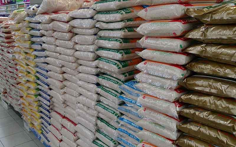 اعلام قیمت برنج و شکر برای تنظیم بازار شب عید