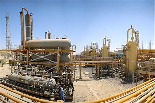 تعیین سهم نفت و گاز گچساران از بستههای حمایتی ۵ میلیارد دلاری