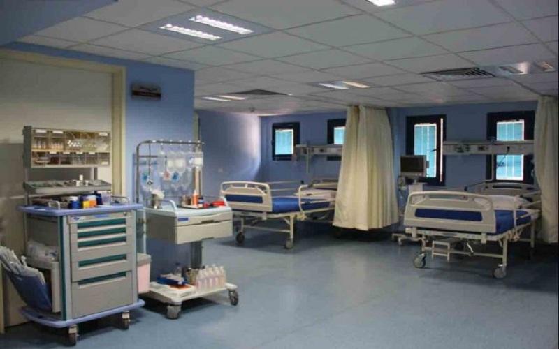 افزایش ۱۰ برابری صادرات تجهیزات پزشکی در سال ۹۷