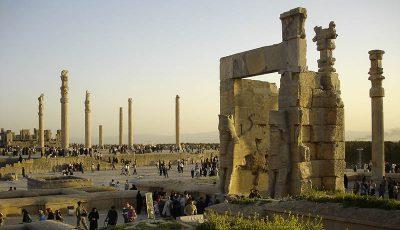 بزرگترین جاذبههای گردشگری در سراسر جهان