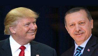 نزدیکی ترکیه به تهران و مسکو باعث نارضایتی آمریکا شده است