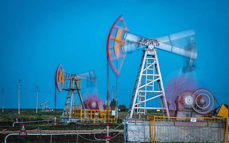 عربستان تولید نفت خود را افزایش میدهد