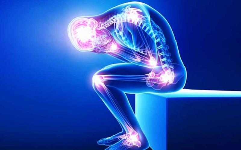 راه حل و درمانی جدید برای «درد مزمن عصبی»