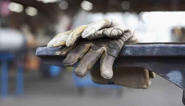 نمایندگان کارگری و کارفرمایی برای دستمزد ۹۷ به توافق رسیدند