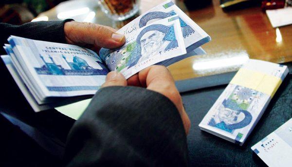 زمان برگزاری اولین جلسه کمیته دستمزد شورای عالی کار