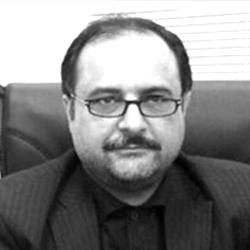 حسین شیرزاد