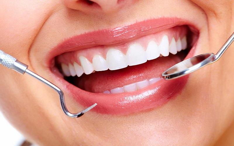 سریعترین و مفیدترین درمان برای دندان درد