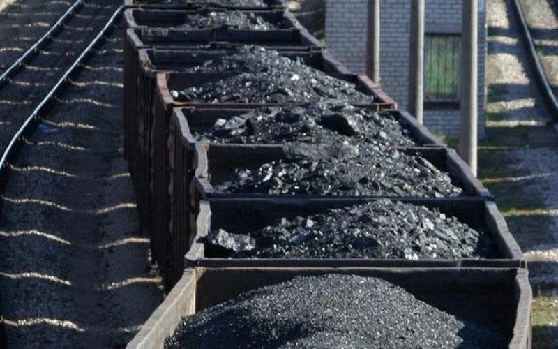 پیشبینی واردات ۳ میلیون تن زغال سنگ به کرمان در سال آینده