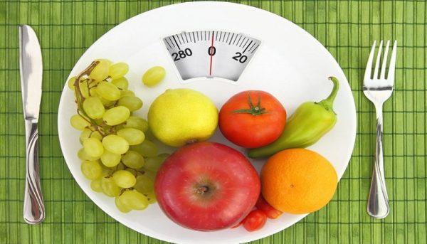 کاهش وزن با مصرف «آووکادو» و تخم مرغ