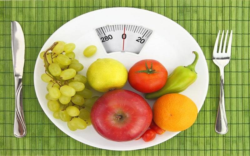 این رژیم غذایی سلامت فرد را به خطر میاندازد