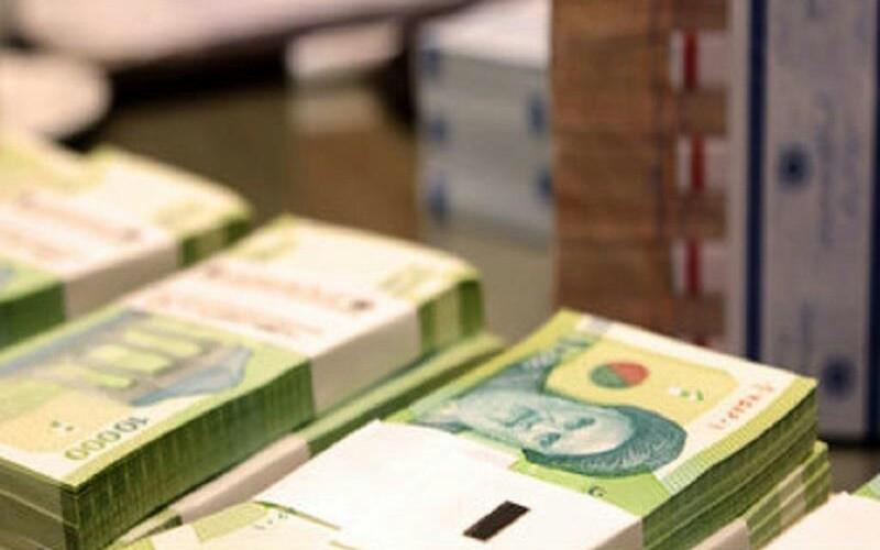 زیان میلیاردی بانکها از انتشار اوراق گواهی سپرده