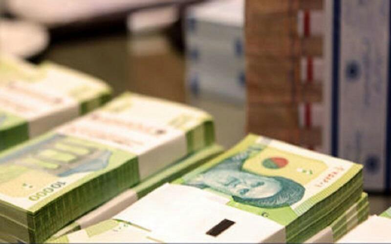 دو راهکار جلوگیری از خروج سپردههای بانکی