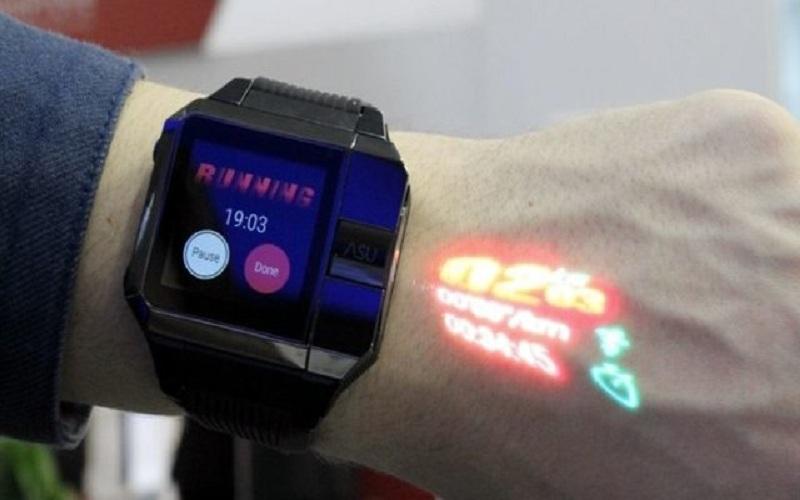 سامسونگ، ساعتهای هوشمندش را حراج کرد!