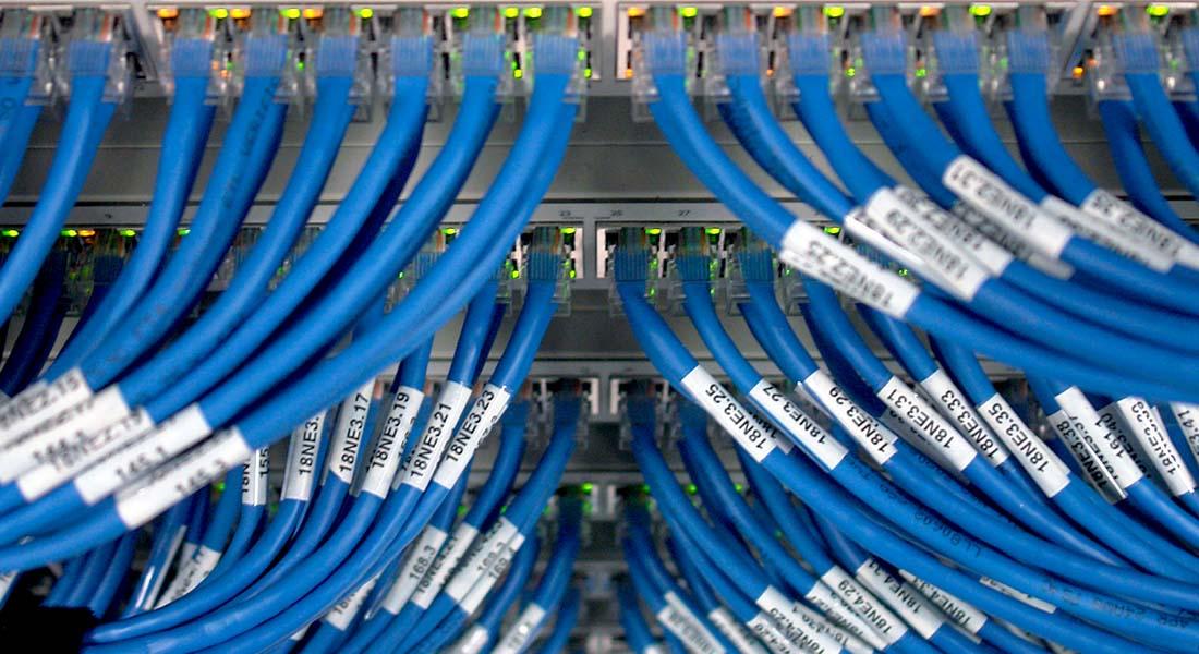 موقعیت سرمایهگذاری فناوری اینترنت