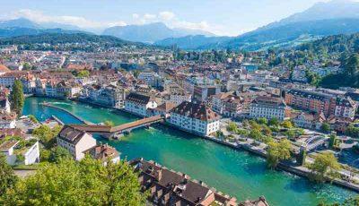 سوئیس به یک زوج مسلمان حقشهروندی نداد