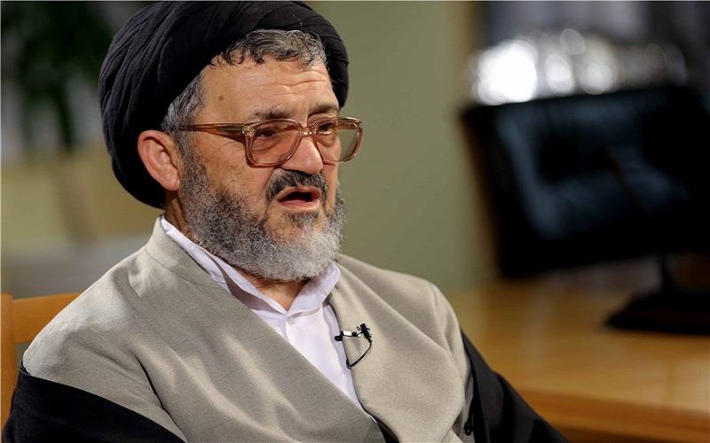 انتخابات و اعتراضات دیماه از مهمترین اتفاقات سیاسی سال ۹۶ بود