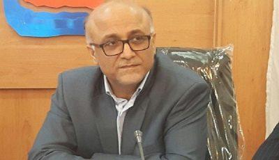 حمایت از کالای ایرانی زمینهساز بهبود اشتغال و تولید میشود