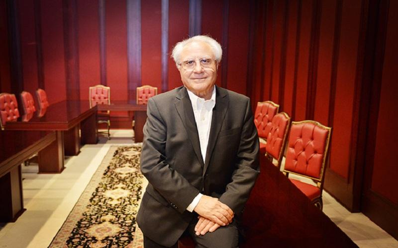 دستاورد سوآپ ارزی ایران – ترکیه