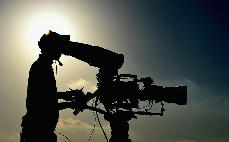 ۲۱ شهریور؛ روز ملی سینما نیمبها به سینما بروید