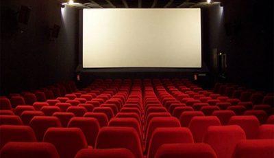 آثار روز سینمای جهان در ایران روی پرده میرود
