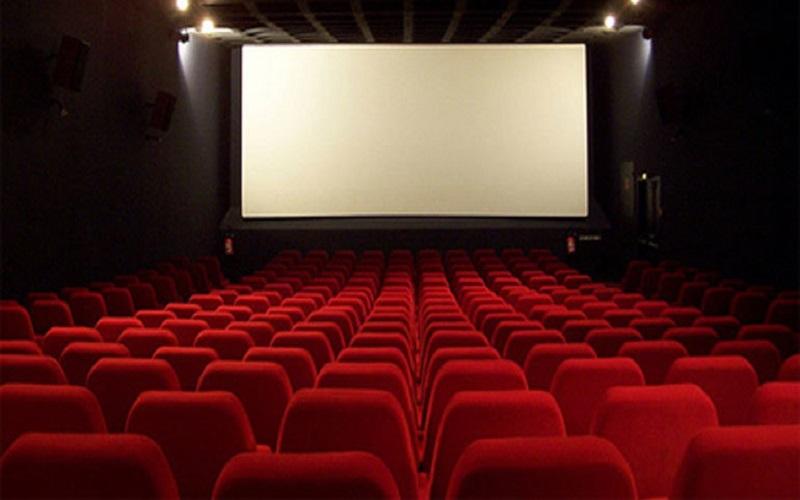 فروش ۴۰۰ میلیونی سینما در بازی ایران-مراکش