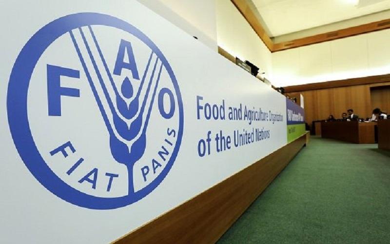 بزرگترین برندگان و بازندگان افزایش دما در بخش کشاورزی
