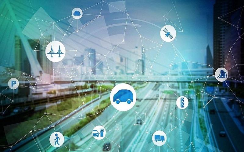 دولت نباید مجری ایجاد شهر هوشمند باشد