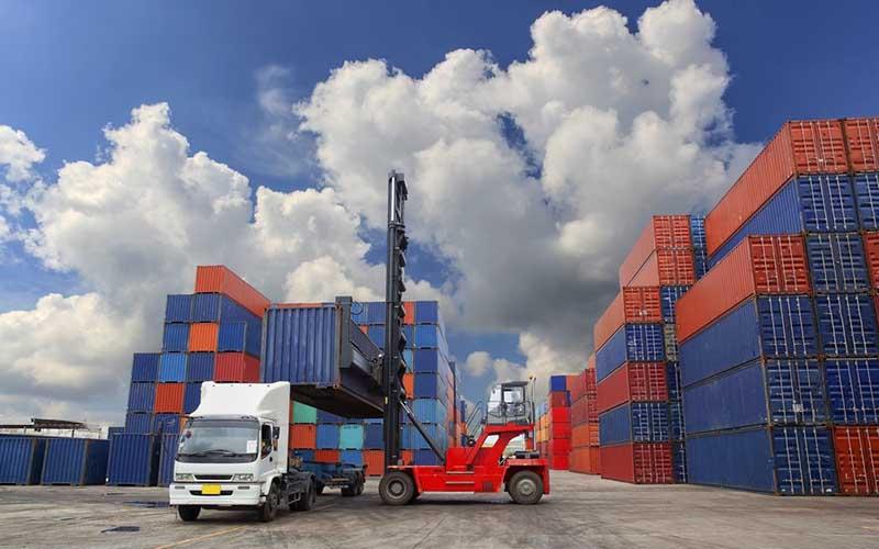 نرخ سود تسهیلات به صادرکنندگان کاهش یافت