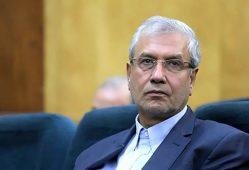 علی ربیعی، وزیر کار باقی ماند