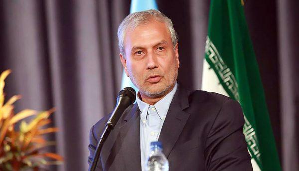 دانمارک برای ساخت دارو در ایران سرمایهگذاری میکند