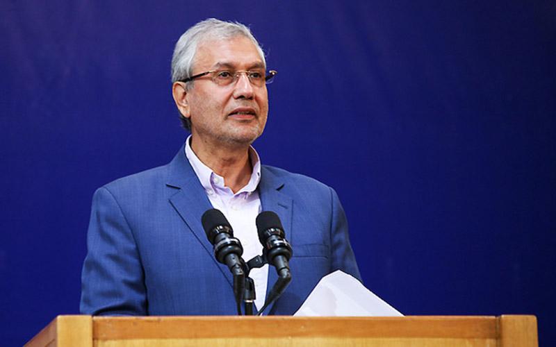 نگرانیهای اقتصادی دولت به قلم علی ربیعی