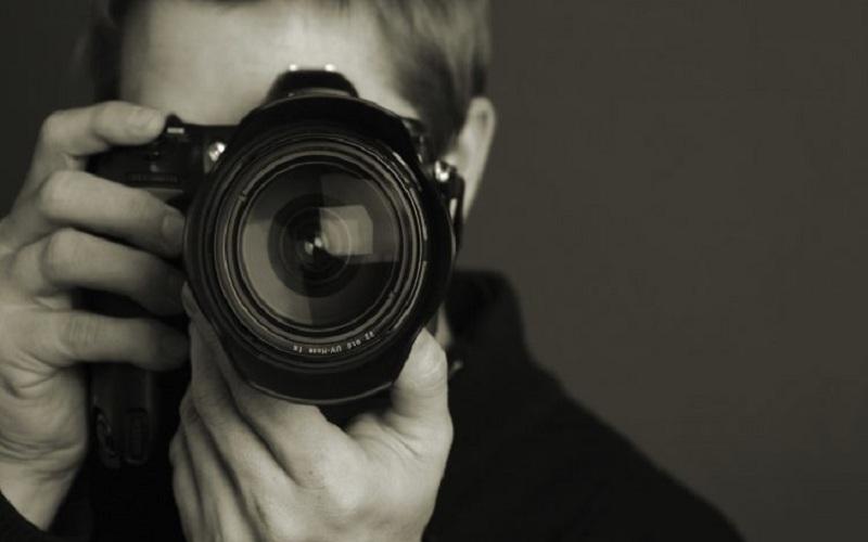تجلیل جشنواره بریستول انگلستان از عکاسان ایرانی